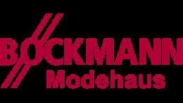 modehaus-boeckmann-nordhorn