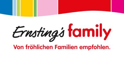 ernsting family