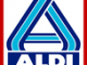 ald nord logo